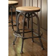 adjustable outdoor bar stools wayfair outdoor bar stools protectivefloorcoatings club