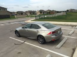 lexus is 250 atomic silver 2015 pic of your 3is right now page 199 clublexus lexus forum