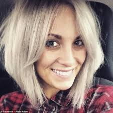 short hairstyles for women aeg 3o round face 16 best bob colour images on pinterest hair cut hairstyle ideas