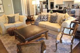 room family room coffee tables designs and colors modern