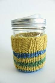 knit picks black friday sale black friday sale u2013 2016 shopping the o u0027jays and zippers