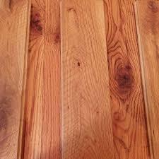 Hardwood Flooring Oak 7 Popular 2017 Hardwood Flooring Trends City Floor Supply