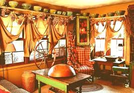 rustic country kitchen ideas kitchen rustic decor rustic country kitchen decor kitchen ideas