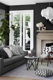 living room light gray living room beach living room ideas