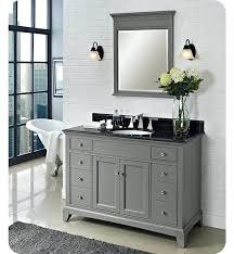 diy small bathroom vanity ideas smll cheap top huskytoastmasters