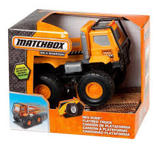 matchbox truck 107 listings