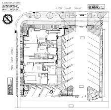 Building Site Plan Adaptive Reuse Of Costume Building Moving Forward Building Salt Lake