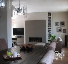 chambre moderne ado idee peinture salon eclectique salon décoration orientale en 56