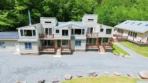 hunter ny homes for sales upstate new york real estate