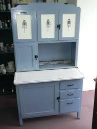 vintage blue paint colors antique alternatux com colorful