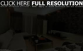 Luxury Home Decor Catalogs by Luxury Home Decorating Ideas Best Homes Interior Decoration