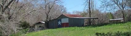 Barn Murals Open Road Murals U2013 Texas Barn Tireddogracing