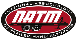 mustang manufacturing company inc mustang trailers pittsburgh pa company inc