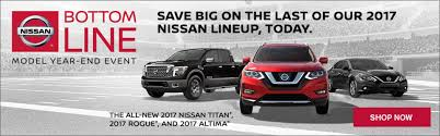 nissan cars 2017 nissan dealer in springfield il used cars springfield green