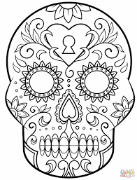 Halloween Color Printables Pages For Church Tryonshortscom Easy Colorfultoolcom Easy