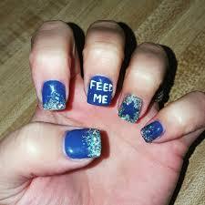nails by mary rana toledo 30 photos nail salons 2111 geer rd