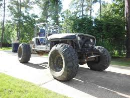 jeep buggy yj buggy for sale pirate4x4 com 4x4 and off road forum
