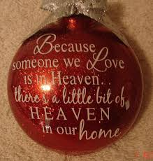 30 best because someone we is in heaven images on