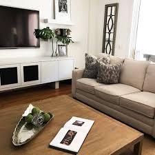 custom interior design home interior design orlando