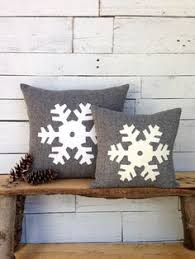 Cheap Decorative Christmas Pillows by 20 Must Have Pillow Covers For The Holidays Christmas Pillow