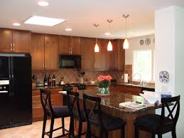 French Country Galley Kitchen Kitchen Pictures Of Remodeled Kitchens For Your Next Project