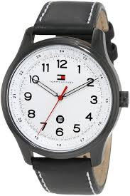 tommy hilfiger black friday 2017 tommy hilfiger watches amazon com