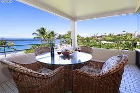 wailea makena condo sold polo beach club unit 608 maui hawaii