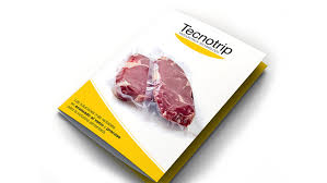 you cuisine catalogue tecnotrip presents its catalogue of solutions tecnotrip