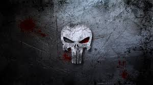 pixel halloween skeleton background punisher skull background blood scratches movies wall wallpaper at