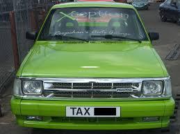 mazda b2200 tax mazda b2200 engine view the trinidad car sales catalogue u2013 ta