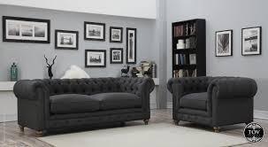 oxford sofa oxford grey linen sofa tov furniture metropolitandecor