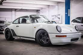 1979 porsche 911 turbo 1979 porsche 930 turbo