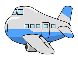 cartoon pictures of airplanes free download clip art free clip