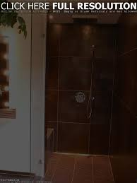 Best Diy Home Design Blogs by 100 Diy Ceramic Tile Shower Best 25 Wood Tile Shower Ideas
