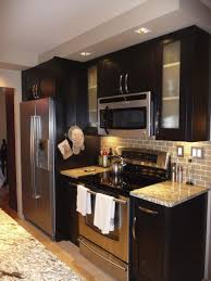 long narrow kitchen designs kitchen luxurious apartment kitchen design on open kitchen