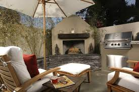 backyard barbecue design ideas uncategories outdoor cooking area