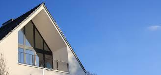 Haus U Haus U Sanierung Zum Kfw 70 Effizienzhaus Von Christina Patz