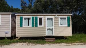 mobil home d occasion 3 chambres mobil home a vendre occasion pas cher mobil home d occasion 3