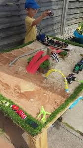 motocross race track design best 25 motocross tracks ideas on pinterest dirtbikes extreme
