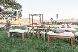 Patio Outstanding Patio Furniture Rental Outdoor Furniture Rental - Sandiego patio furniture