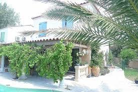 location bureau cagnes sur mer bureau location bureau cagnes sur mer awesome villa cagnes sur mer
