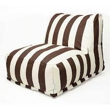 Big Joe Lumin Chair Multiple Colors Christopher Knight Larson Faux Suede 8 Foot Lounger Bean Bag