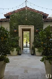 Kourtney Kardashian House Interior Design by Best 25 Kourtney Kardashian Architectural Digest Ideas Only On