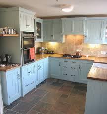 Cottage Kitchen Furniture Classic Cottage Style Murdoch Troon