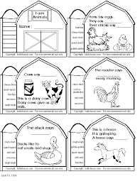 farm animals coloring page farm animal coloring pages free printable farming and animal
