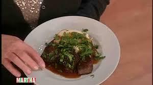video how to cook short ribs part 2 martha stewart