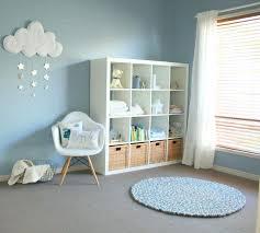 déco chambre bébé et gris deco chambre bebe gris bleu deco chambre garcon gris bleu visuel 4 a