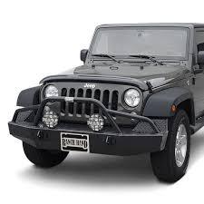 jeep sport black ranch jeep wrangler 1997 2006 sport bullnose series