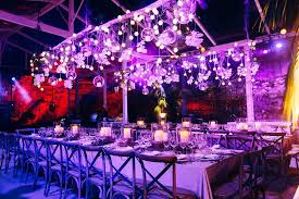 event planner event planner in israel