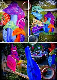 Alice In Wonderland Decoration Ideas Google Image Result For Http L B5z Net I U 6059743 I Alice2 Png